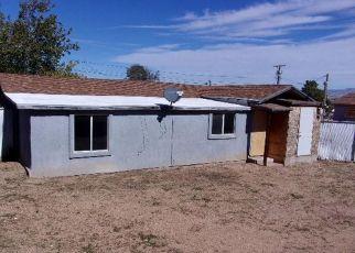 Casa en ejecución hipotecaria in Kingman, AZ, 86401,  JEFFERSON ST ID: F4317294