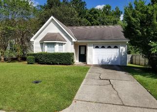 Foreclosed Home in RADFORD CIR, Dothan, AL - 36301