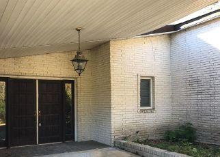Foreclosed Home en BRANDYWINE RD, Brandywine, MD - 20613
