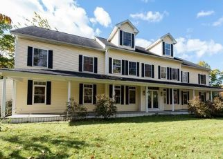 Foreclosed Home in BACK HARBOR RD, Kennebunkport, ME - 04046