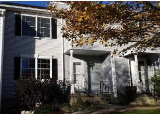 Foreclosed Home in TWIN CIR, Middlebury, VT - 05753