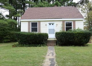 Foreclosure Home in Rockingham county, NH ID: F4317339