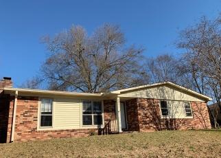 Casa en ejecución hipotecaria in Columbia Condado, GA ID: F4317342