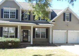 Foreclosed Home en BELLHAVEN LN, Lexington, SC - 29072