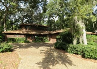 Foreclosure Home in Beaufort county, SC ID: F4317352