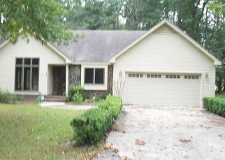 Foreclosed Home in FOREST DR, Loris, SC - 29569