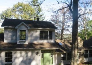 Foreclosure Home in Sussex county, NJ ID: F4317358