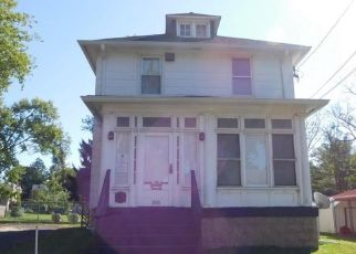 Foreclosure Home in Montgomery county, PA ID: F4317366