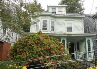 Foreclosed Home in RUTHERFORD AVE, Trenton, NJ - 08618