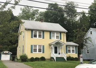 Foreclosure Home in Plainfield, NJ, 07060,  FLORENCE AVE ID: F4317374