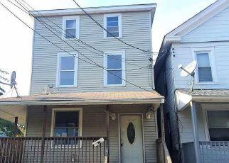 Foreclosure Home in Atlantic county, NJ ID: F4317390