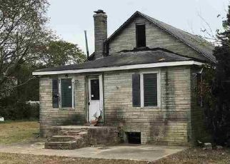 Foreclosure Home in Cape May county, NJ ID: F4317407