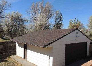 Foreclosed Home en BEGONIA ST, Casper, WY - 82604