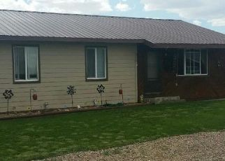 Foreclosed Home en 5TH AVE, La Barge, WY - 83123