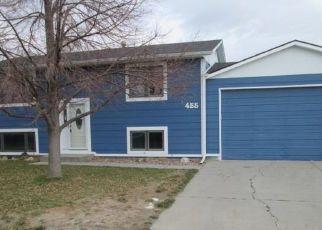 Casa en ejecución hipotecaria in Evansville, WY, 82636,  BUENA VISTA ST ID: F4317425