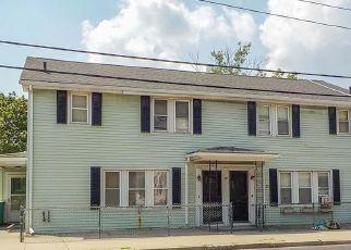 Foreclosure Home in Blackstone, MA, 01504,  MAIN ST ID: F4317430