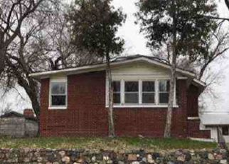 Foreclosed Home in ELM ST, Rockford, IL - 61102