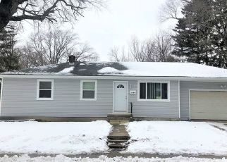 Foreclosed Home in HARNEY CT, Rockford, IL - 61108