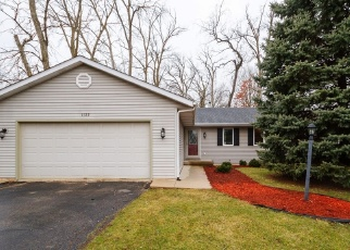 Foreclosed Home in ARNOLD AVE, Rockford, IL - 61108
