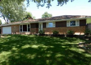 Foreclosed Home in TOWER DR, Rockford, IL - 61108