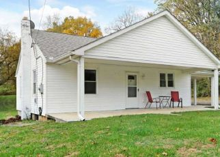 Foreclosure Home in Washington county, MD ID: F4317530