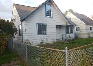 Foreclosed Home en 8TH ST SE, Auburn, WA - 98002