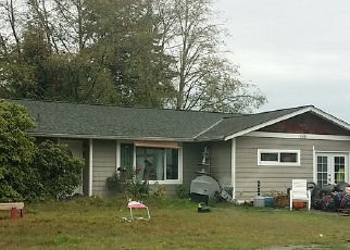 Foreclosed Home en CORFU BLVD NE, Bremerton, WA - 98311