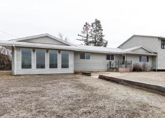 Foreclosed Home en EUCLID RD E, Reardan, WA - 99029