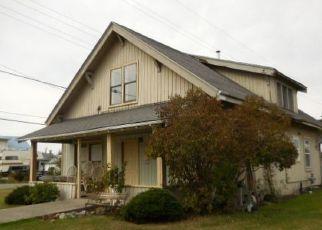 Casa en ejecución hipotecaria in Skagit Condado, WA ID: F4317541