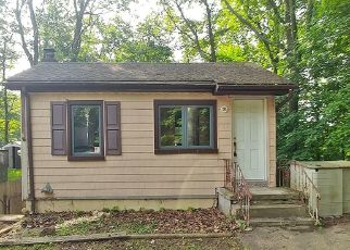 Foreclosure Home in Sussex county, NJ ID: F4317578