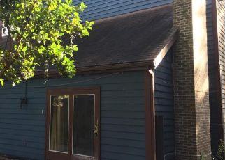Casa en ejecución hipotecaria in Volusia Condado, FL ID: F4317592