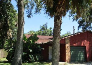 Casa en ejecución hipotecaria in Volusia Condado, FL ID: F4317613