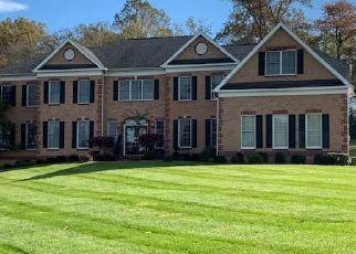 Foreclosed Home en TOBERMORY PL, Leesburg, VA - 20175