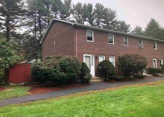 Foreclosure Home in Rockingham county, NH ID: F4317643
