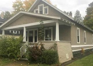 Foreclosed Home en CLEVELAND AVE, Schenectady, NY - 12306