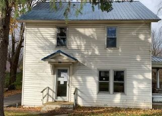 Foreclosed Home in S MAIN ST, Black River, NY - 13612