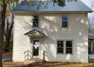 Casa en ejecución hipotecaria in Jefferson Condado, NY ID: F4317654