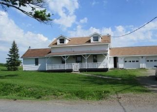 Foreclosed Home in FREDERICKS ST, Canajoharie, NY - 13317
