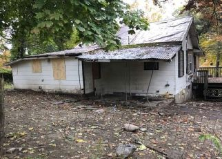 Foreclosed Home en HIGGINS TRL, Monroe, NY - 10950