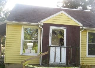 Foreclosed Home en UNION ST, Barberton, OH - 44203