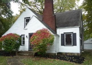 Foreclosed Home en KENT RD, Stow, OH - 44224
