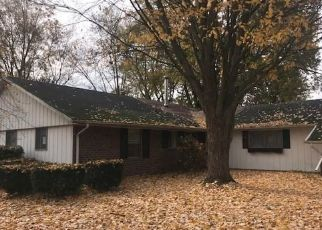 Foreclosed Home en WILLOWAY AVE SE, Canton, OH - 44720