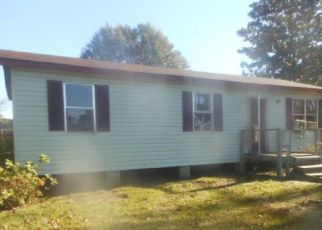 Foreclosed Home in DONRAY DR, Fayetteville, NC - 28303