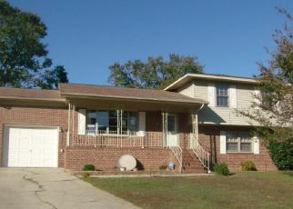 Foreclosed Home in STONEY POINT LOOP, Fayetteville, NC - 28306