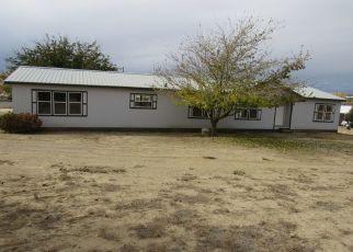 Casa en ejecución hipotecaria in Farmington, NM, 87401,  ROAD 5580 ID: F4317855