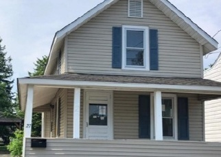 Foreclosed Home in E PITTSFIELD ST, Pennsville, NJ - 08070