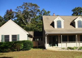 Foreclosed Home in ISLAND RD, Monroeville, NJ - 08343