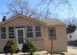 Foreclosed Home en DUPREE AVE, Saint Louis, MO - 63135