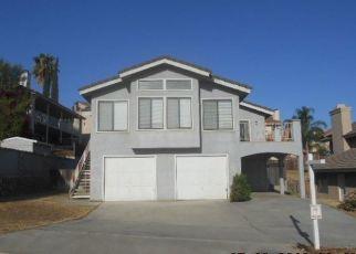 Foreclosed Home en WHITE COVE CT, Sun City, CA - 92587