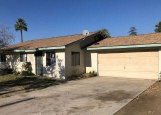 Foreclosed Home en N BRINTON ST, San Jacinto, CA - 92583